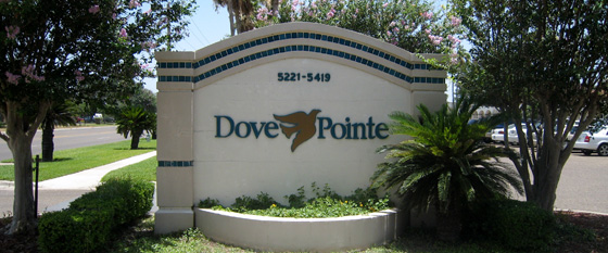 friendly chiropractic and primary care clinic in McAllen