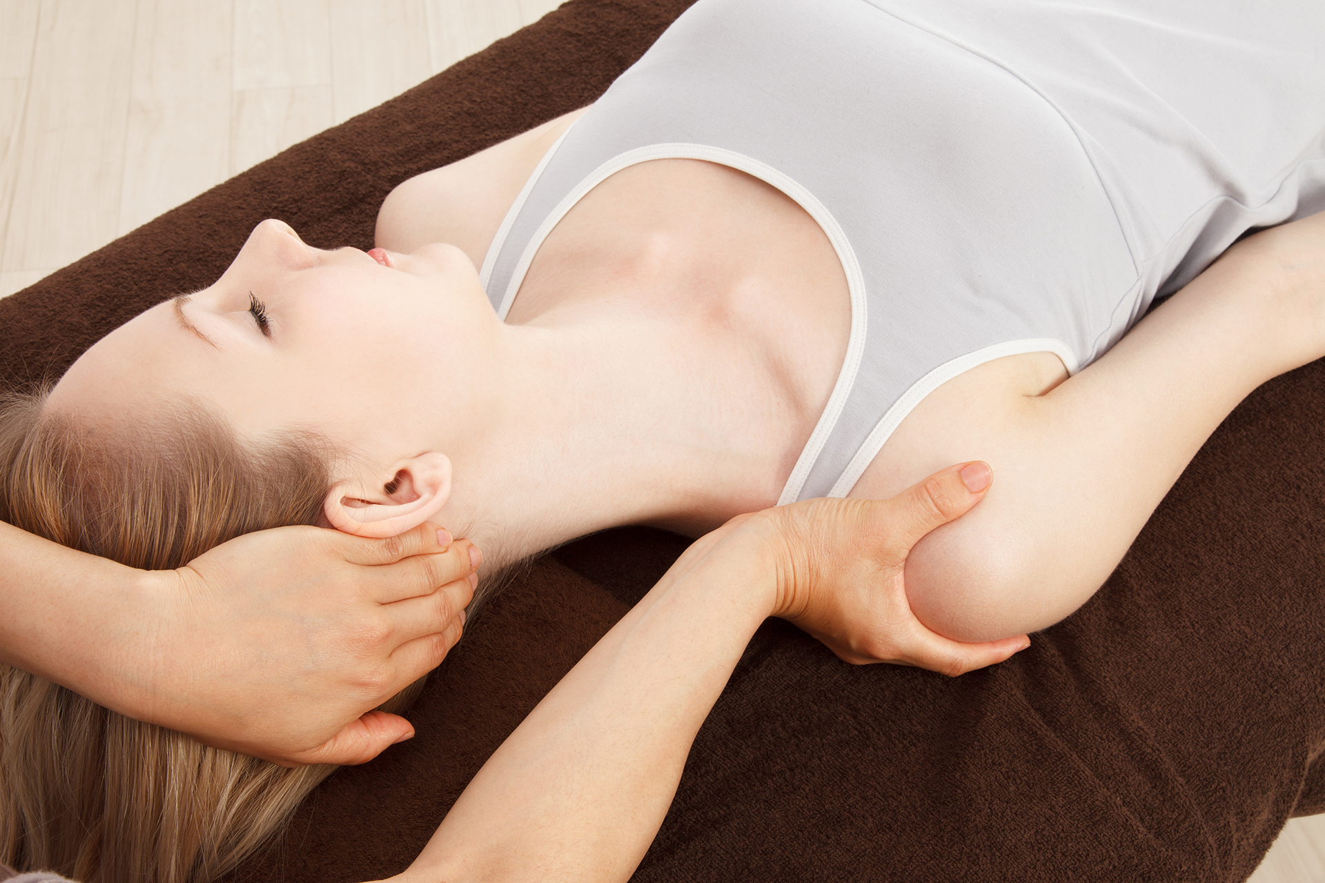 Amazing Chiropractic Facts You Should Know