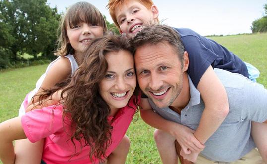 family-practice