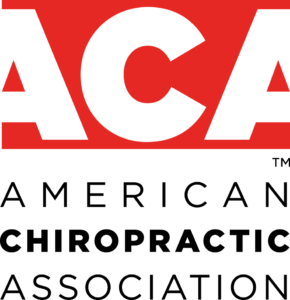 ACA-Logo-Vertical-290x300