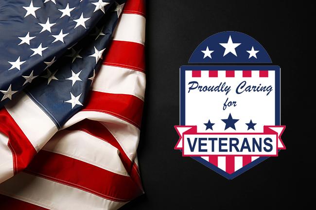 hendrick-wellness-chiropractic-for-veterans