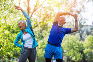 How Chiropractic Care Can Prepare You for Spring