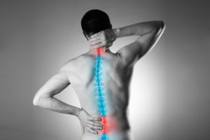 Chiropractic Adjustments 101