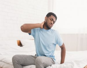 How Your Pillow and Mattress Can Affect Your Back and Neck Pain