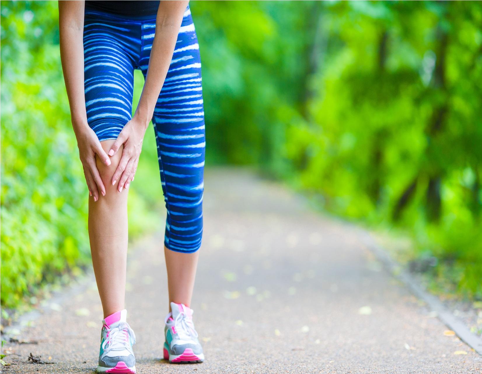 Enjoying the Season: Chiropractic Tips for Summertime Pain